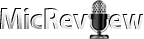 InReview Logo